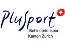 Carroussel-Logo-plusport-ZH