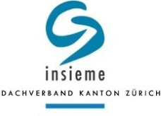 carrossel-Logo-insieme-ZH