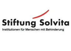 carroussel-Logo-Solvita